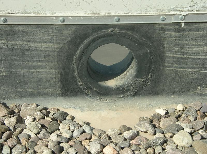 Round Scupper on EPDM Roof.jpg