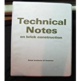 Technical Notes on Brick Construction Image.jpg